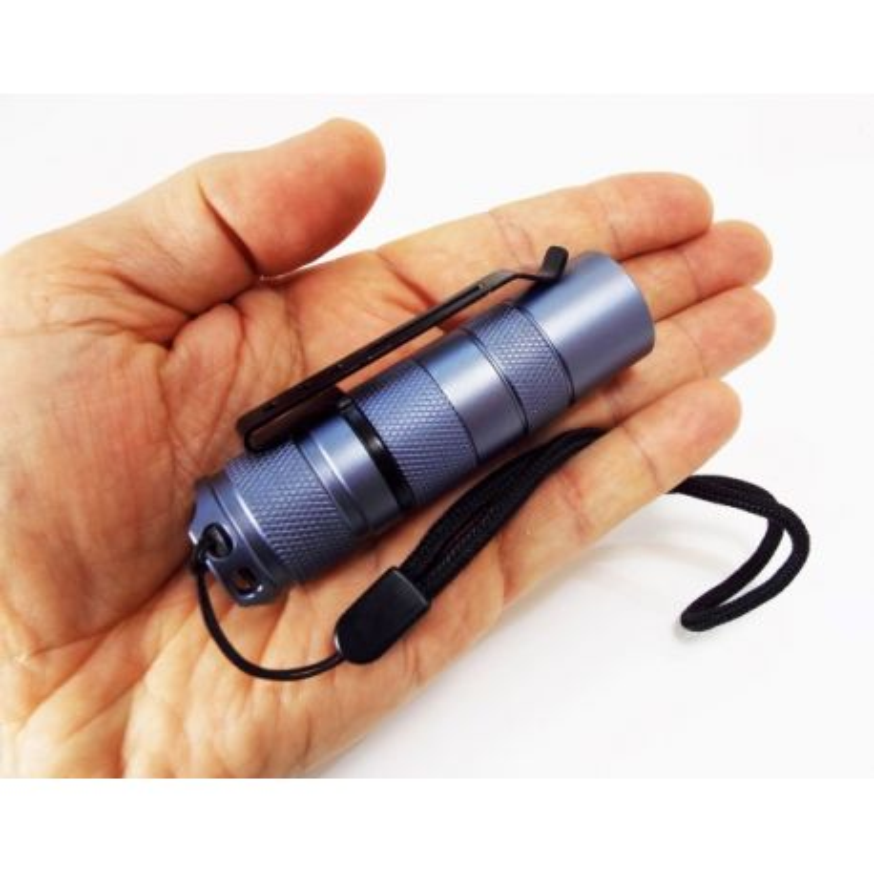 http://asflashlights.com/327-large_default/convoy-s2-915-lumen-18350-xpg3-s5.jpg