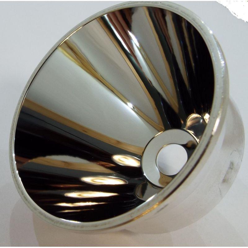 Convoy L6 SMO Reflector
