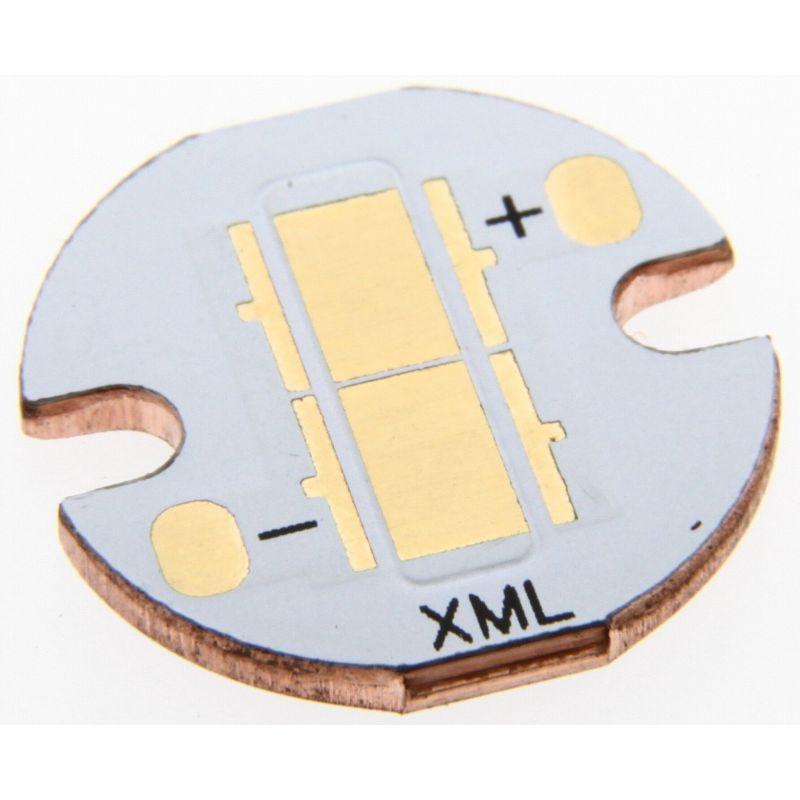 16mm XML