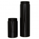 1D, 2D Extension Tube for Maglite