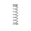 Silver Plated Copper Core Spring for Maglite Switch tower