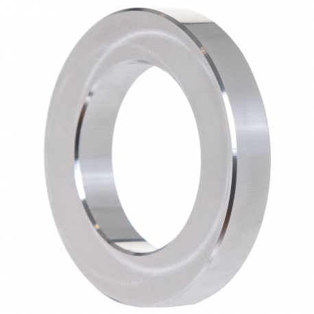 """""""C"""" cell expansion ring for Maglite dropin."""